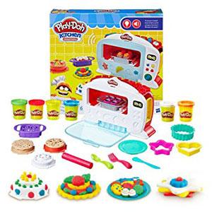 ست آشپزخانهkitchen Creations فروشگاه اینترنتی اسباب بازی